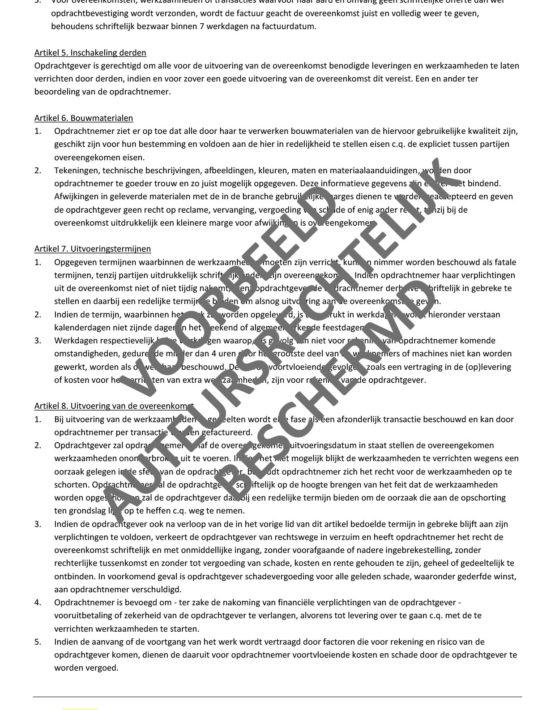 201610-algemene-voorwaarden-stucadoor-en-spackspuiter-nederlands-voorbeeld-1