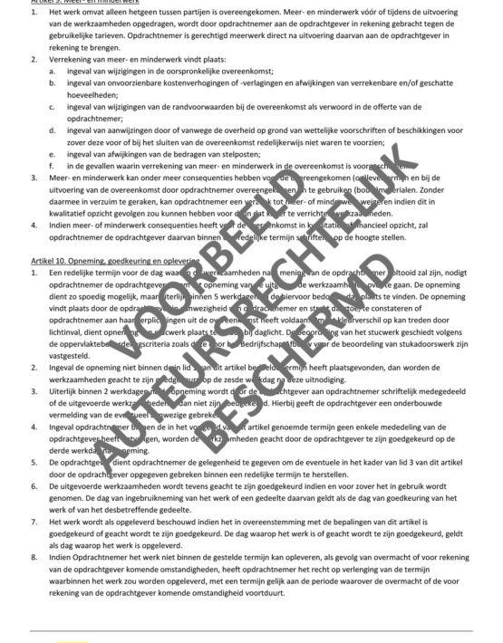 201610-algemene-voorwaarden-stucadoor-en-spackspuiter-nederlands-voorbeeld-2