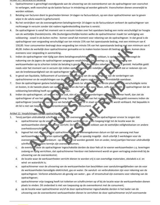 201610-algemene-voorwaarden-stucadoor-en-spackspuiter-nederlands-voorbeeld-3