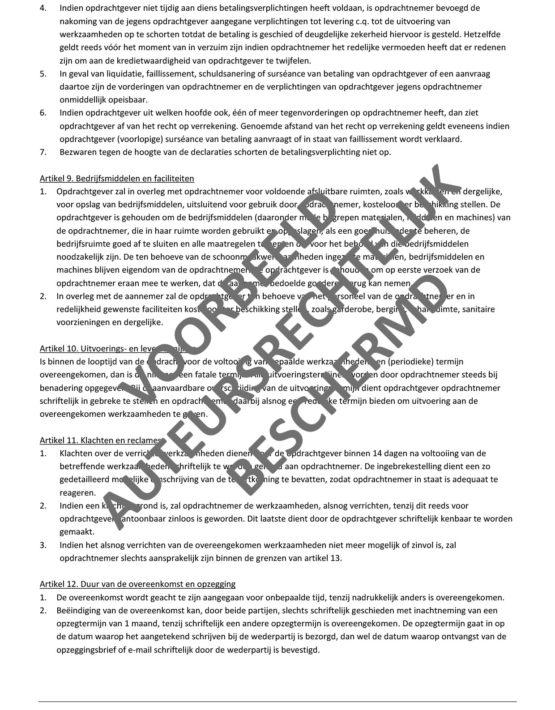 201610-algemene-voorwaarden-glazenwasser-nederlands-voorbeeld-2