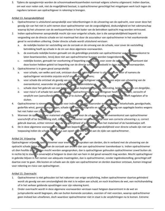 201610-algemene-voorwaarden-glazenwasser-nederlands-voorbeeld-3