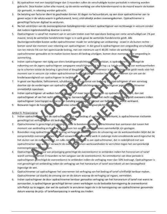 201610-algemene-voorwaarden-riool-ontstoppingsdienst-nederlands-voorbeeld-2