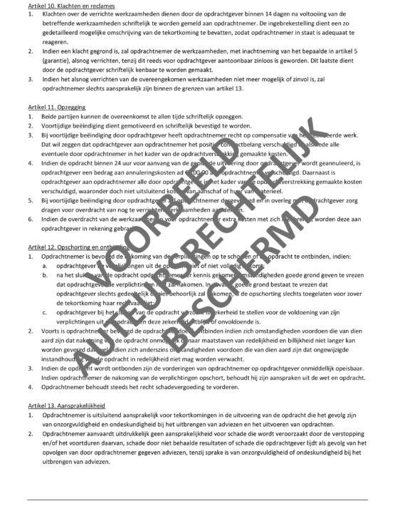 201610-algemene-voorwaarden-riool-ontstoppingsdienst-nederlands-voorbeeld-3