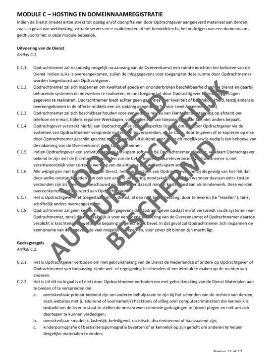 201610-algemene-voorwaarden-webdev-hosting-seo-big-data-nederlands-voorbeeld-3