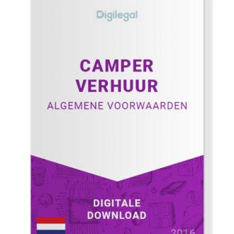 algemene-voorwaarden-camper-verhuur-nederlands