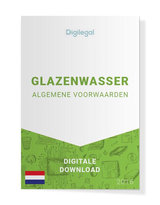 algemene-voorwaarden-glazenwasser-nederlands-cover