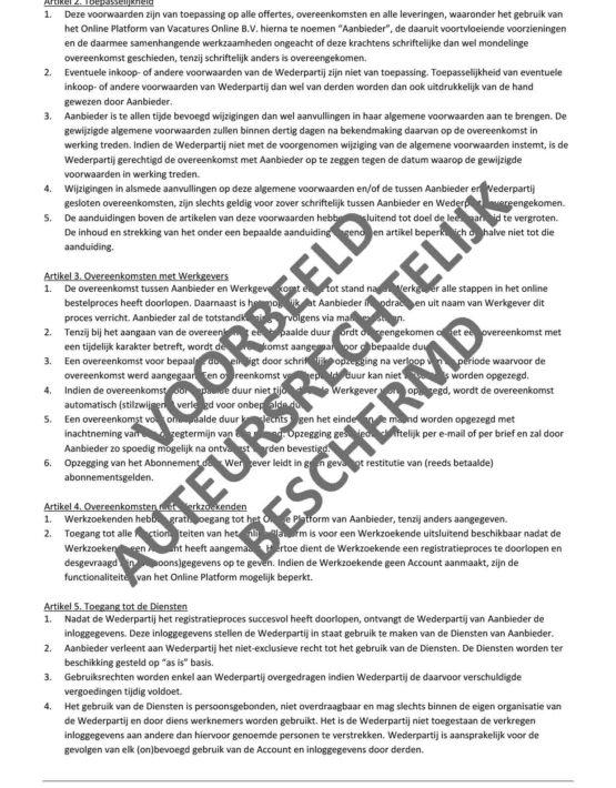201611-algemene-voorwaarden-online-vacaturesite-nederlands-voorbeeld-1