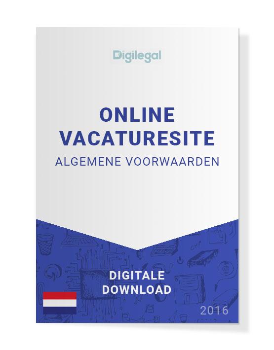 algemene-voorwaarden-online-vacaturesite-nederlands